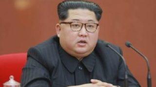 北朝鮮の『姑息な手』米紙に見抜かれる