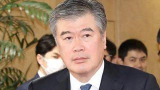 【3か所を合成した可能性】福田事務次官のセクハラ音声データ捏造の可能性