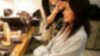 【悲報】ワイAVのAD、女不信になる【お仕事体験談】