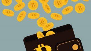 仮想通貨ビットコイン100万円台回復キタ━(゚∀゚)━!!バブル崩壊とは何だったのか
