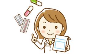 薬剤師さん「薬剤師は簡単な薬を出すだけの仕事だと思っている人へ。」⇒