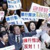 【悲報】アメリカの識者「日本の野党は究極に頭が悪い」