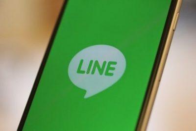 LINEを既読つけずに確認できるアプリのダウンロード数わろたwwwwwww