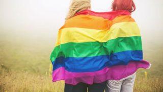 【おかしな日本に】LGBTへ配慮「夫、妻、お父さん、お母さん」性別を決めつける表現は使ってはいけません…千葉市 職員や教職員向け対応指針