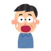 ◆大腸がんリスク◆を確実に高める『生活習慣』がこれ