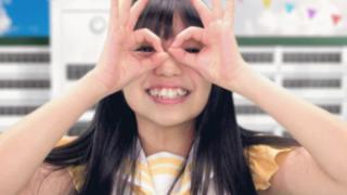 【画像】大原優乃ちゃんほぼ裸でカメラの前でHなポーズ 本当にこんな仕事でいいのか(´・ω・`)