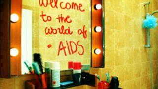 【テロ】デートアプリで複数の男性にHIVを感染させた美容師のご尊顔 →画像