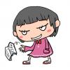 【悲報】女子小学生「せやっ!あの先生ウザいから胸を揉まれた事にして逮捕させたろ!」