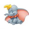 【悲報】ディズニーさん『実写化ダンボ』がグロいと話題に →画像