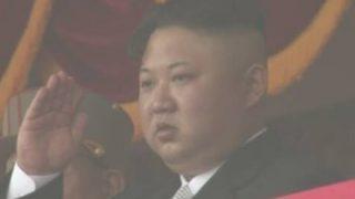 【速報】北朝鮮、核実験とICBM発射実験中止 核実験場も廃棄