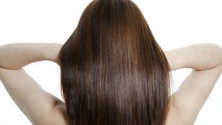 【平安美人】「世界一髪の長い日本人JK」出水の高3華唯都(けいと)さんギネス認定