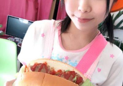 【画像】秋葉原の「女児喫茶」の女の子たちwwwwwww