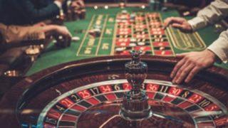 【貧乏人お断り】カジノの『日本人入場料』自公合意 双方が譲歩