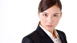 【悲報】日本人女性さん 世界的に見て仕事をしない人達だった・・・