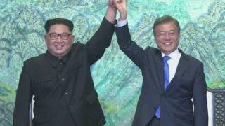南北統一って韓国にメリットあるの?