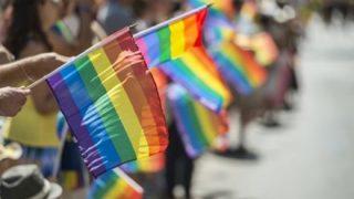 【2ch討論】LGBTを認めるのは多様性だが、LGBTを認めないのも多様性だよな?