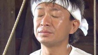 【悲報】男・城島茂、芸能界引退が濃厚… 山口達也メンバー女子高生強制わいせつ容疑 キス以上している可能性