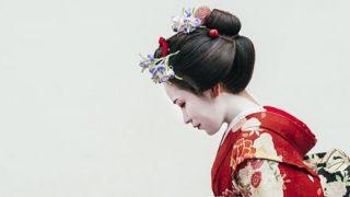 【困惑】日本会議理事の『日本人の定義』がこちら →