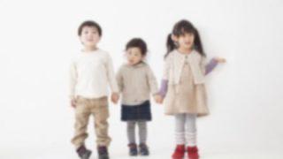 【えぇ…】2万円でホンモノ女児をレンタルできるサービス見つかる…