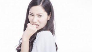 【まんさん発狂】美人東大生の谷山響ちゃん お前らが「カワイイ!」と言い過ぎた結果 ⇒