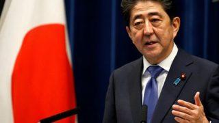 もし安倍総理が辞めたとして 野党に政権が移ったら日本はどうなるの?