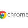 Chrome『不正ソフト検出』情強のお前らも知らなかった隠れ機能が話題