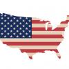 アメリカ人が『アメリカ50州の特徴』を1行で説明してみた結果 ⇒