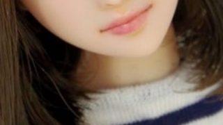 【画像】超お前ら好みのお人形さんたち まるで人間の様な『美少女ドール』が見つかる →