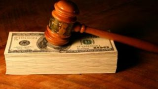 14歳少女をレイフ゜性犯罪『史上最大の賠償額』に被害者さんニッコニコでわろたwwwww