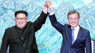 【あれれ~?】 脱北した北朝鮮人の集団が手のひら返し「私達は韓国に強制連行された」と言い出すwwwww