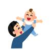 【悲報】ディズニーランドで子供を『たかいたか~い』してる写真を撮っただけで炎上 →画像