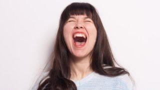 【閲覧注意】注意されたま~んさん論文発表中に下着姿になり怒りの抗議 →動画像