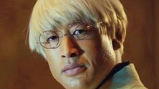 【動画像】EXILE軍団の最新映画がコチラ なんやこれは・・・