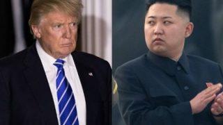 北朝鮮「制裁続けるなら対話を白紙にする」まあ、こうなるよな (´・ω・`)