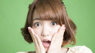 【エッッ】新宿にめちゃエッチな格好をした女がいると話題に →画像