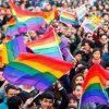 【東京】小池都知事『LGBT条例』制定へwwwwwwww