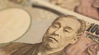 【経済】日本の対外純資産は328兆円余 27年連続世界一(゚∀゚)