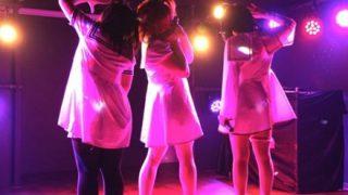 【キスできるアイドル】大阪のアイドルのチェキ会が凄すぎると俺の中で話題に →画像