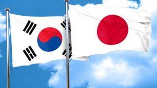 中国メディアが『日本と韓国の経済力』どちらが上か比較した結果 ⇒