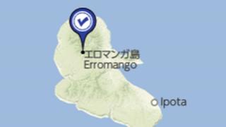 【悲報】エロマンガ島、いつのまにかエロマンガ先生まみれになっていた →画像