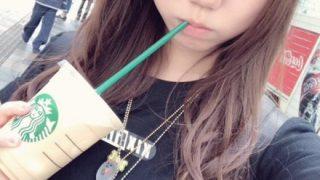 【動画像】アイドル声優さん(27)「未成年に間違われて職質されちゃった…///」→ ご尊顔