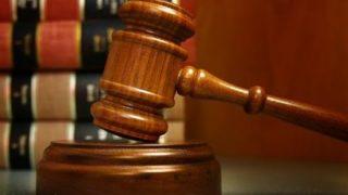 【判決】最高裁「DNAが不一致だったのは突然変異」→ 逆転有罪