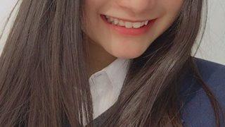【動画像】めいめいとかいう日本一かわいい女子高生