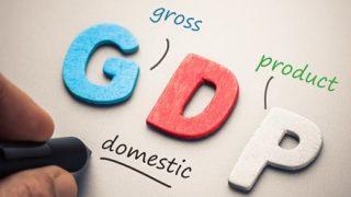 【悲報】GDP2年3か月ぶりのマイナス成長 予想を大きく下回る ⇒ 2chの反応