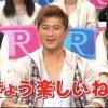 【文春砲】NHK『Rの法則』スタッフが山口達也と被害女性に連絡先を交換させていた