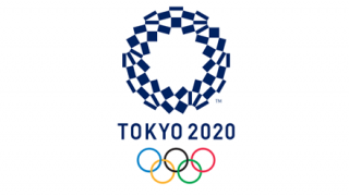 【一般人悲報】東京オリンピック開会式の最高価格wwwwww