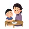【何しに来た…】「日本語話せず働きたくても働けない」生活保護の外国人が過去最多に