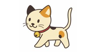 【話題】これぞ、おしり!ふっくら『美尻』のネコが話題に →画像