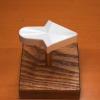 【すげえ!】日本の教授が披露した『錯視』に海外が感銘 →GIFと動画