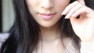 【動画像】中国美女がビキニで接客するセクシー飲食店が話題に